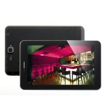 Tablet Pc Freelander Px2 Quad Core, 3G, Android 4.2 de 7""