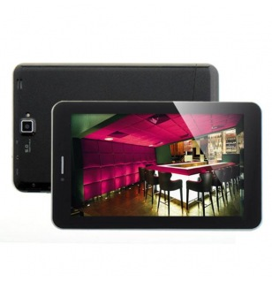 http://www.novolandia.com/1025-thickbox/tablet-pc-freelander-px2-quad-core-3g-android-42-de-7.jpg