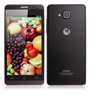 "Movil Jiayu G3T 4.5"" Quad Core Android 4.2 Doble SIM Doble Camara GPS"