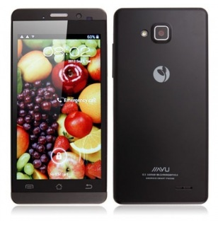 http://www.novolandia.com/1077-thickbox/movil-jiayu-g3t-45-quad-core-android-42-doble-sim-doble-camara-gps.jpg