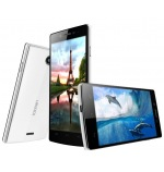 "Movil Iocean X7 Beyond 5.0"" MTK6589T 1.5GHz Quad Core Android 4.2 Gps Doble Camara"