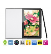 Tablet Zenithink C94 Quad Core Android 4.2 Doble Camara Hdmi de 10.1""