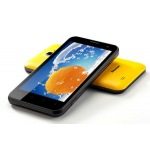 "Movil Newman N2 4.7"" Exynos 4412 Android 4.1 Quad Core 1.4GHz Doble Sim Doble Camara Gps Buetooth"