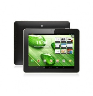 http://www.novolandia.com/1197-thickbox/tablet-ampe-a90-de-97-a31s-quad-core-android-41-doble-camara.jpg