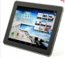 "Tablet Ampe A90 de 9.7"" A31S Quad Core Android 4.1 Doble Camara"