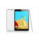 "Tablet Ampe A88 Mini Pad de 7.85"" Quad Core Android 4.1 Doble Camara Hdmi"