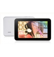 "Tablet Ampe de 7"" A76 Fashion Allwinner A13 Android 4.0  Camara"