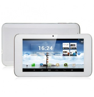http://www.novolandia.com/1255-thickbox/tablet-ampe-a65-dual-core-de-65-android-42-capacitiva-webcam-hdmi.jpg