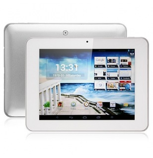 http://www.novolandia.com/1267-thickbox/tablet-ampe-a85-de-8-a31-quad-core-doble-camara-android-41-hdmi.jpg