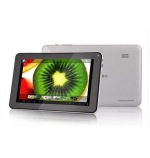 "Tablet Freelander PD60 de 9"" Android 4.0 Allwinner A13 Webcam"