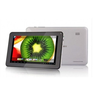http://www.novolandia.com/1331-thickbox/tablet-freelander-pd60-de-9-android-40-allwinner-a13-webcam.jpg