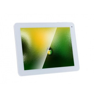 http://www.novolandia.com/1339-thickbox/tablet-freelander-pd800-de-97-rk3188-quad-core-android-41-retina-doble-camara-bluetooth-hdmi.jpg