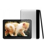 "Tablet Freelander PD90 de 10.1"" Blade Quad Core Android 4.0 Doble Camara Bluetooth HDMI"