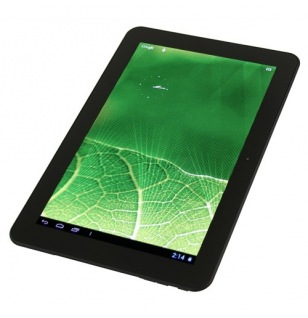 http://www.novolandia.com/1387-thickbox/tablet-freelander-pd90-de-101-vogue-rk3066-android-41-dual-core-doble-camara-bluetooth-hdmi.jpg