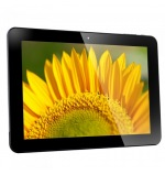 "Tablet Freelander PD900 RK3188 de 10.1"" Quad Core Android 4.1 Doble Camara HDMI Bluetooth"