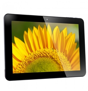 http://www.novolandia.com/1400-thickbox/tablet-freelander-pd900-rk3188-de-101-quad-core-android-41-doble-camara-hdmi-bluetooth.jpg