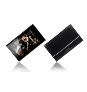 "Tablet SCI7-B de 7"" Allwinner 3G Doble Camara Android 4.0 Bluetooth Hdmi"