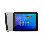 "Tablet PC de 9.7"" SC1022 funcion 3G Android 4.0 Bluetooth Hdmi Doble Camara"