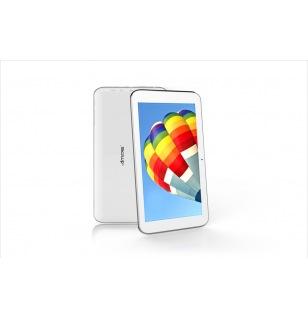 http://www.novolandia.com/1462-thickbox/tablet-ampe-de-65-a65-dual-core-qualcomm-funcion-3g-android-41-doble-camara-gps-bluetooth.jpg