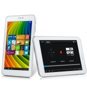 "Tablet Ampe A79 de 7"" Qualcomm Quad Core Funcion 3G Android 4.1 Gps Bluetooth Hdmi"