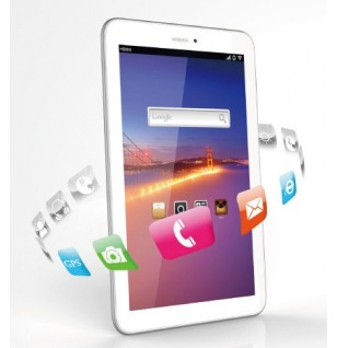 http://www.novolandia.com/1492-thickbox/tablet-de-7-ampe-a79-dual-core-funcion-3g-android-41-gps-doble-camara-bluetooth.jpg