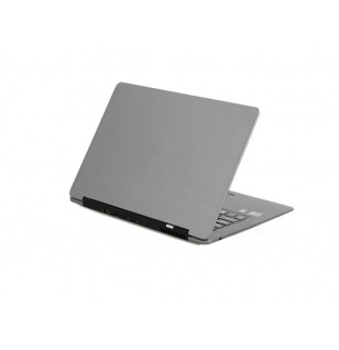 http://www.novolandia.com/1520-thickbox/portatil-de-141-intel-celeron-1030u-15ghz-dual-core-windows-7-webcam-hdmi.jpg