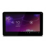 Tablet Allwinner 9'' Capacitiva Android 4.0