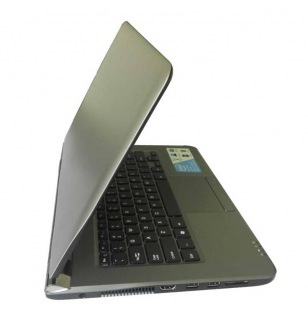http://www.novolandia.com/1536-thickbox/portatil-de-133-intel-d2500-186ghz-dual-core-windows-7-webcam-hdmi.jpg