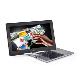 http://www.novolandia.com/1562-thickbox/portatil-de-116-pantalla-tactil-r116-intel-celeron-1037u-18ghz-dual-core-windows-8-camara-hdmi.jpg