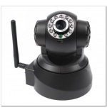 ip Video Camera Wifi