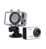 Camara Wifi Resistente al agua Full HD 1080P 5MP  1GB 8GB HDMI