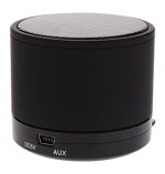 Mini Altavoces Bluetooth portatiles