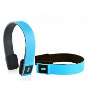 Auriculares Bluetooth Stereo