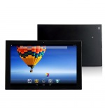 "Tablet Galaz A1 10.1"" Android 4.4 Nvidia Tegra 4 Quad-core 16GB Bluetooth GPS"