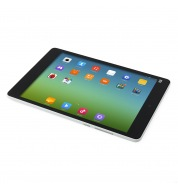 "Tablet Xiaomi MIpad 7.9""  Nvidia Tegra K1 16GB Quad Core 2.2GHz"