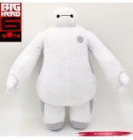 Peluche Baymax Big Hero 6 de 18 cm