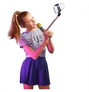 http://www.novolandia.com/2102-thickbox/selfiemic-microfono-selfie-stick-android-iphone-karaoke-microphone.jpg