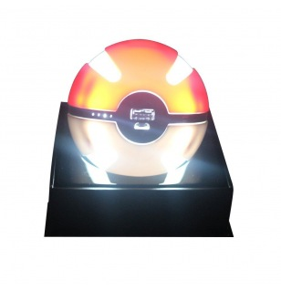 http://www.novolandia.com/2129-thickbox/pokeball-bateria-portatil-movil-power-bank-10000-ma-bola-pokemon-go-ball-batery.jpg