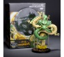 Dragon Shenron Dragon Ball Z Super