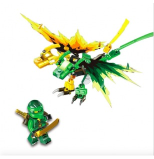http://www.novolandia.com/2220-thickbox/lego-ninjago-movie-dragon-mecanico-ninja.jpg