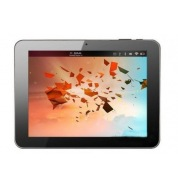 Tablet Sanei N83 Android 4.0