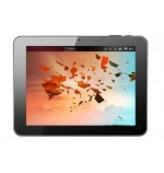 Tablet Sanei N83 8 pulgadas Android 4.0, Hdmi, Doble Cámara