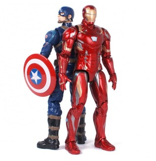 http://www.novolandia.com/2364-thickbox/figuras-articuladas-avengers-marvel-legends-hulk-thanos-spiderman-ironman-capitan-america-black-panter-hawkeye-antman-vision.jpg