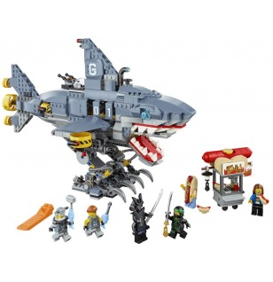 http://www.novolandia.com/2371-thickbox/lego-ninjago-movie-tiburon-gran-blanco-garmadon-shark-mech-70656.jpg