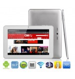 Tablet 10.1'' Sanei N10 16G, A10 1.5Ghz 16G, 3G externo