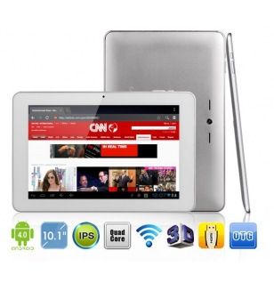 http://www.novolandia.com/239-thickbox/tablet-sanei-n10-16gb-android-4.jpg