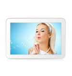 "Tablet Sanei y Ampe 9 "" N91 A13 Android 4,Capacitiva"