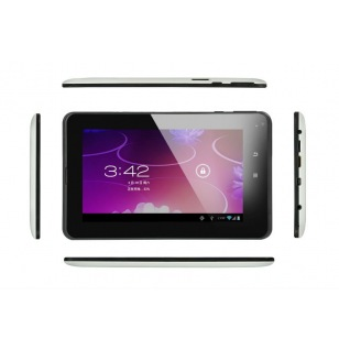 Tablet Allwinner 10''Capacitive,Android 4 0