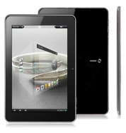 Tablet Sanei N10 Android 4.0 con 3G,Bluetooth
