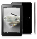 Tablet Sanei y Ampe N10 Android 4.0,3G Integrado,Bluetooth